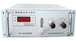 氧分仪 氧分析仪 在线式,在线氧分析仪