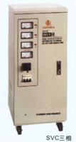 三相高精度交流稳压电源/稳压电源