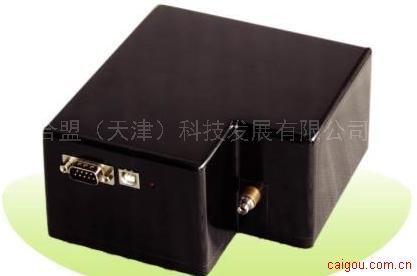 近红外NIR光纤光谱仪GSI8013NIR-C550-1100