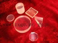 溴化钾盐片(10片)