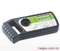 Mini-A1水产品甲醛快速检测仪