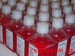 (PRL)鸡催乳素Elisa试剂盒