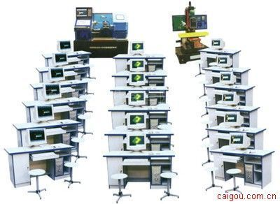 機電一體化,機電一體化教學設備,機電一體化實訓設備,機械教學模型,機床維修教學設備,陳列柜