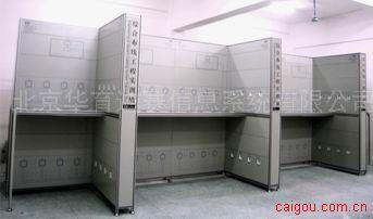 鋼結構模擬工程實訓樓