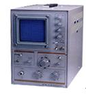 BT3C-UHF频率特性测试仪