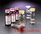 兔子端粒酶(TE)ELISA试剂盒