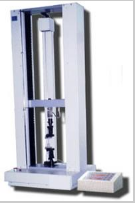 HY-4000A双数显拉力机(双柱)