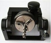 东方德菲:新品推荐---全自动切削刀具测量仪