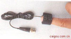 脉搏换能器