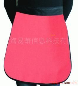 SYT-WQ射线防护围裙,铅围裙,辐射防护围裙