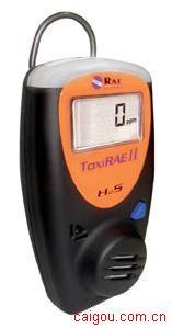 美国华瑞总代理PGM-1140一氧化氮气体检测仪  PGM1140 NO气体检测仪