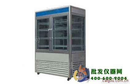 人工气候箱(智能型)PQX-1000A-3H