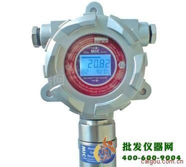 系列氢气检测仪H2—变送器