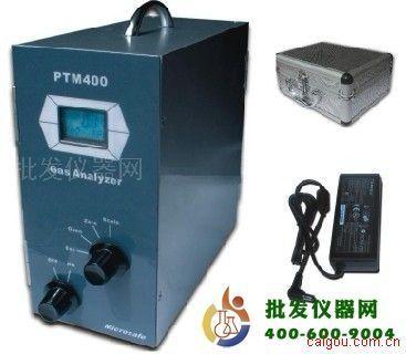系列氧气检测仪O2