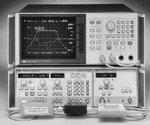 HP8757C  二手标量网络分析仪