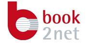 LOGO-BOOK2NET.png