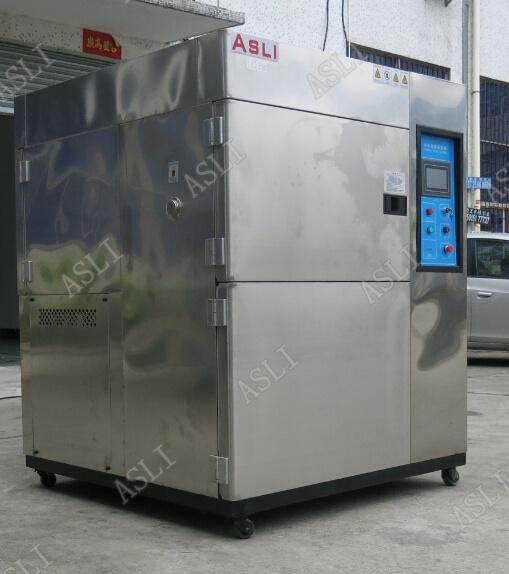 上海冷热冲击试验机专业制造