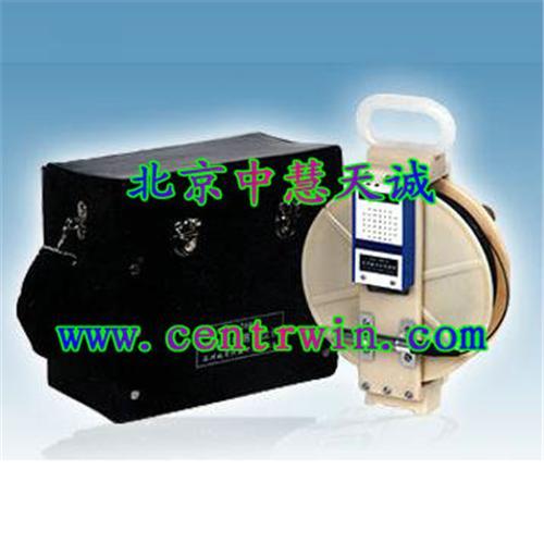便携式电测水位计100米 特价 型号:ZSW-BS-100