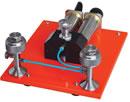 漏电保护器测试仪 漏电保护器检测仪 漏电保护仪