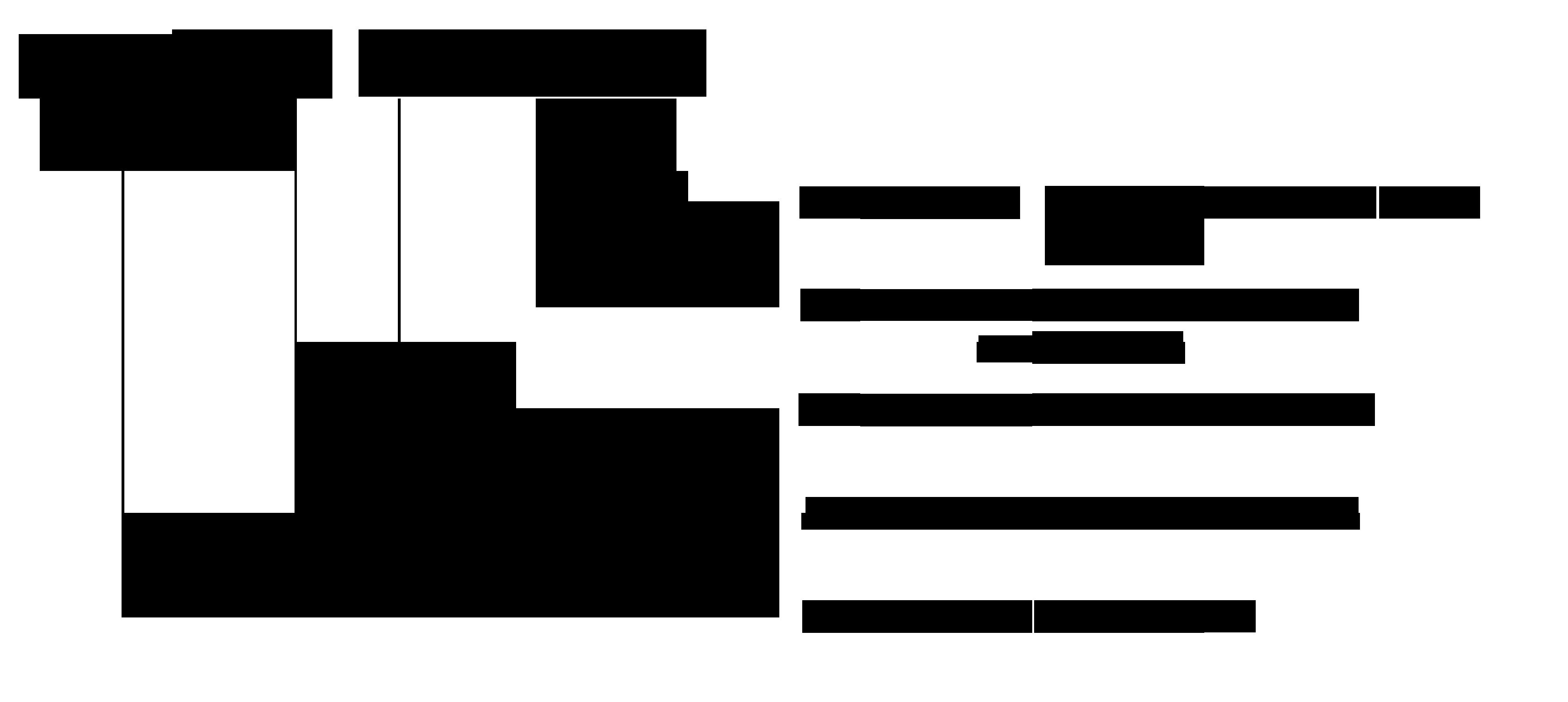 YDS-35B-80 TC运输专用铝合金液氮罐