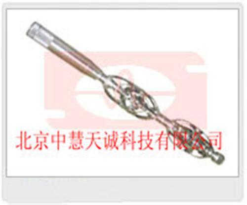 射孔质量检测仪 型号:SD/Q7012TR