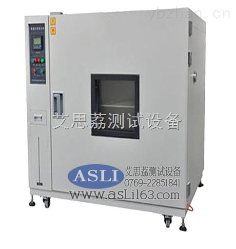 湖北高温湿热综合试验箱操作规程 优质高低温湿热试验箱操作规程