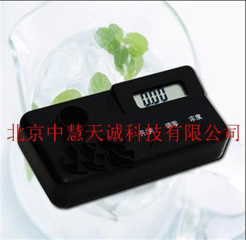 水产品组胺测定仪 型号:CJ/YQ-110SJ