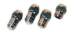 显微镜镜头