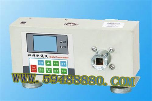 数字式扭矩测试仪 型号:UJN01/HN-10
