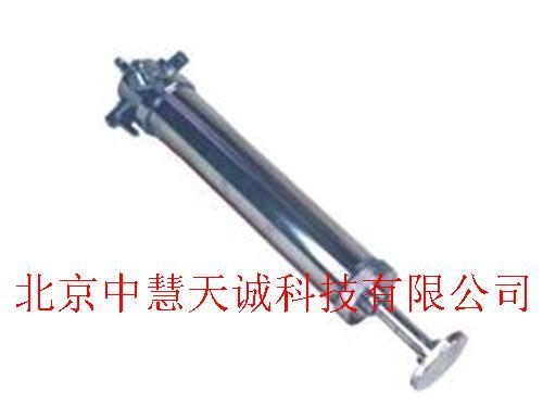 多种气体检测器 型号:XSM-DQJ50
