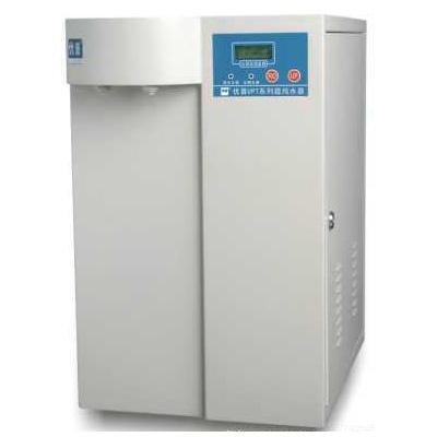 优普UPT系列经济型超纯水机