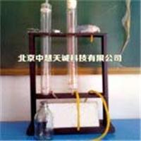 气体摩尔体积测定仪 型号:MT8801