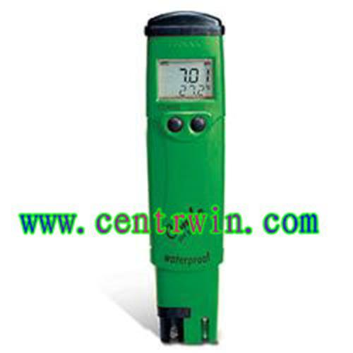 笔式pH计/ORP测定仪/温度测定仪(防水型) 意大利