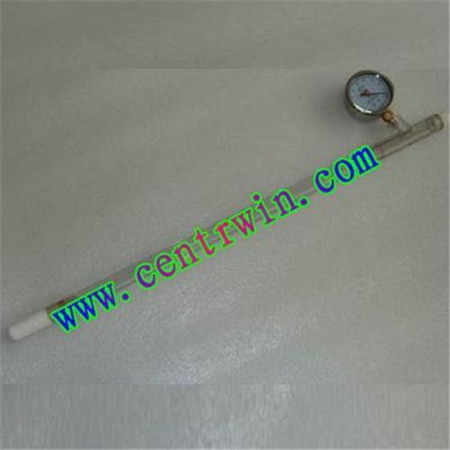 土壤水势仪/机械式张力计/机械式土壤张力计 型号:HK-ZYTEN40