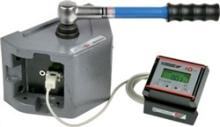 扭力测试仪、扭矩测试仪