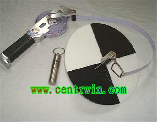 塞氏盘/透明度盘 型号:ZH-20
