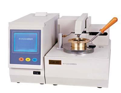 耐压测试仪/耐压检测仪