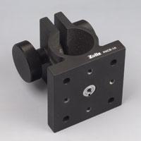 齿轮夹持器 夹持器 型号:HG-PHCR-1A