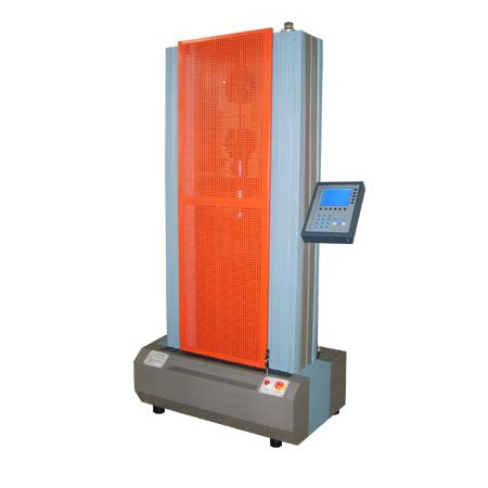 50KN,100KN 普通型、高档型-电子万能试验机