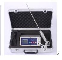 全套防爆摄像机(含光端机,镜头,电源)/矿用隔爆型光纤摄像仪