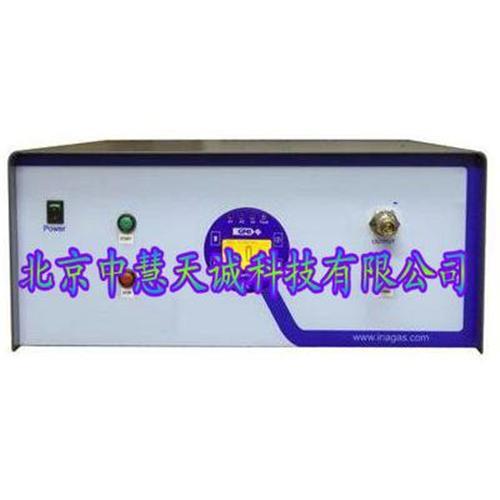 中空玻璃氩气气体灌装机 英国 型号:FirstFill