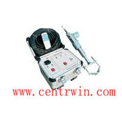 电缆扎伤器 型号:SFDSB-114