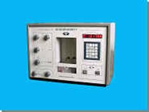 1.0级智能型便携式超声波流量计/便携式超声波流量计/超声波流量计