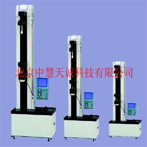 电子剥离试验机/剥离试验机/拉力机 型号:JS-QBLJ-100