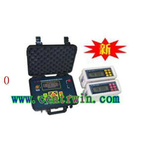 埋地管道防腐层探测检漏仪 特价型号:NTWSL-5808