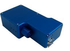 Wasatch Photonics, Inc. 光学相干断层扫描(OCT)光谱仪