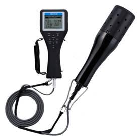 U53G便携式多参数水质分析仪