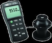 直流电阻测试仪/电阻测试仪