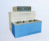 可燃气体报警控制器/可燃气体报警控制仪