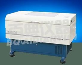 HH.B11.600-BS电热恒温培养箱专业生产厂家